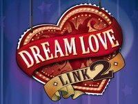 Маджонг Dream Love Link 2