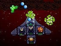Игра Осада галактики 3