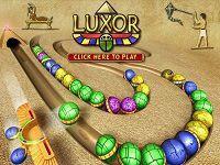 Луксор играть онлайн казино казино, открытые в игорных зонах