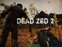 Мёртвый Зед 2