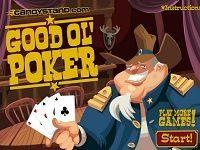 Игра Лучший покер