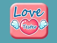 Любовный тест Deluxe