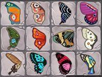Маджонг Бабочки 3 Куодай