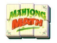 Игра «Маджонг математический»
