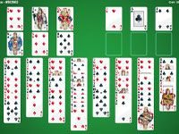 Играть карты 2 колоды пасьянс рулетка онлайн на андроид