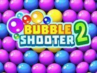 Играть в шарики «Меткий стрелок 2»