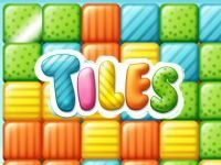 Игра «Логические Кубики»