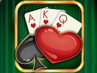 Червы пасьянс играть бесплатно 3 карты самые лучшие игровые аппараты играть бесплатно