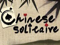 Китайский пасьянс онлайн