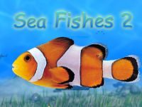 Игра Рыба ест рыбу 2