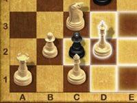 Игра Симулятор шахмат