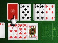 Игровые автоматы играть бесплатно и без регистрации magic money