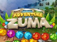 Игра Приключения Зума