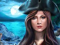 Квест Проклятие Ведьмы