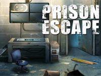 Игра Побег из тюрьмы на русском