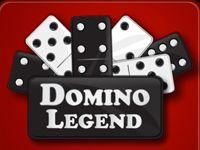Игра Домино Легенда