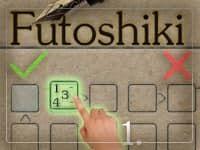 Игра Футошики